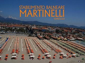 bagnomartinelli_it_1483546453_bagno_martinelli_viareggio_lu_paragrafo2.jpg